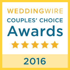 Two Fat Men Catering Reviews, Best Wedding Caterers in Nashville - 2016 Couples' Choice Award Winner