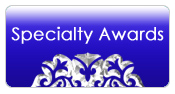 SpecialtyAwards
